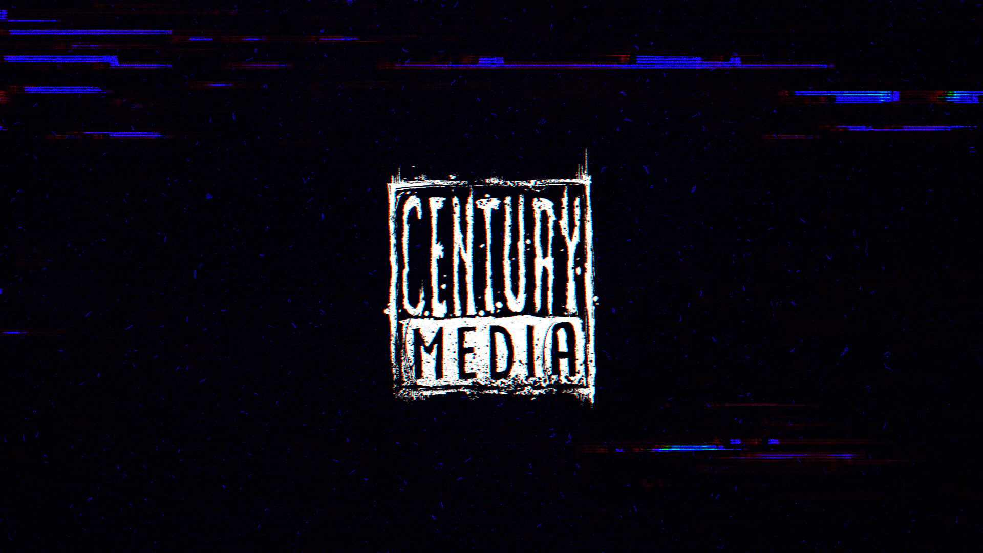 Cryptosis signs with Century Media Records / Sony Music Entertainement